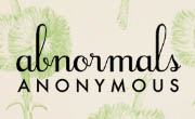 Abnormals Anonymous