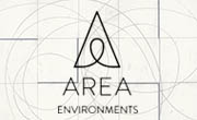 Area Environments