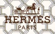 Hermes Home