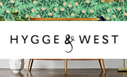 Hygge & West