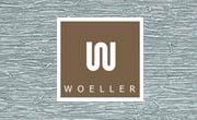 Woeller