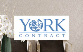 York Contract