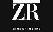 Zimmer & Rodhe