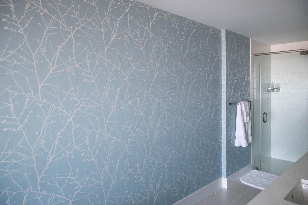 graham amp brown wallpaper by calgary wallpaper installer